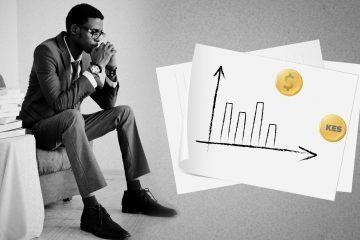 Safeguarding Our Financial Future Beyond The Coronavirus Economic Scare